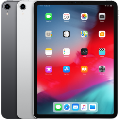 Apple iPad Pro 11 512GB