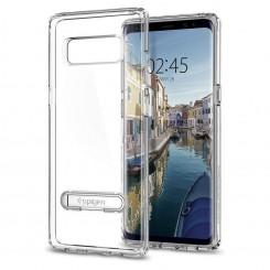 Spigen Ultra Hybrid S Galaxy Note 8