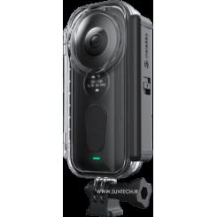 کیس ضد آب Insta360 Venture Case