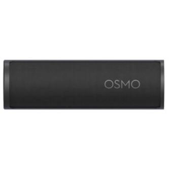کیس شارژ osmo pocket