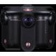 خرید دوربین Kandao Obsidian R