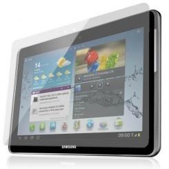 Screen Protector P5100