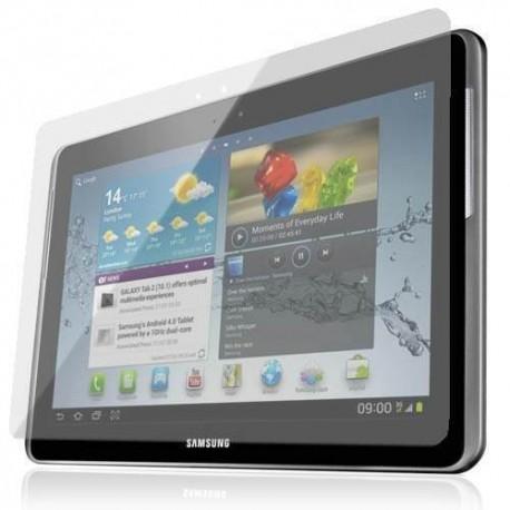 Samsung P5100 Screen Guard