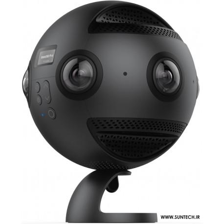 دوربین اینستا 360 پرو