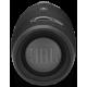 اسپیکر JBL Xtreme 2