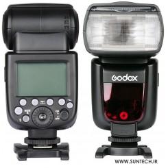 Godox TT685N