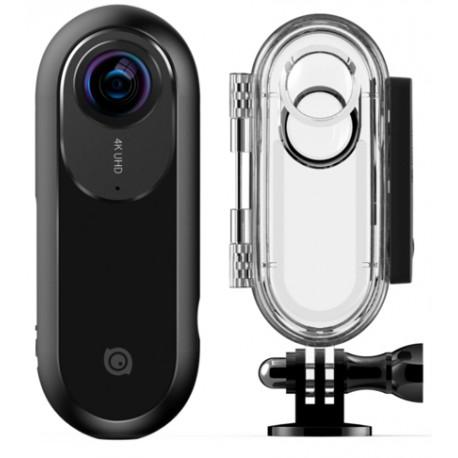 خرید دوربین Insta360 ONE
