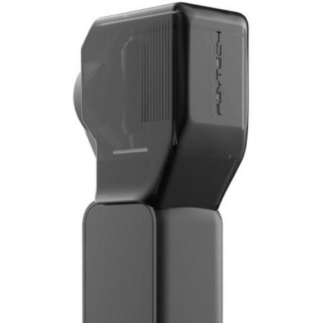 محافظ دوربین OSMO POCKET