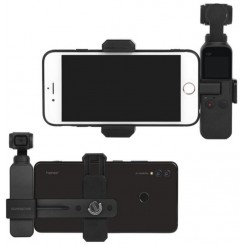 Osmo Pocket Phone Holder
