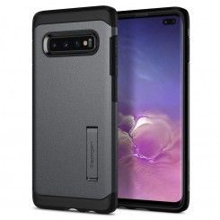 SPIGEN Galaxy S10 Plus Case Tough Armor