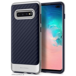 SPIGEN Galaxy S10 Plus Case Neo Hybrid