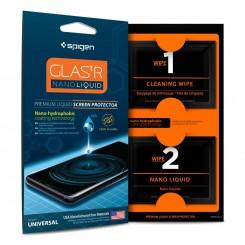 SPIGEN Galaxy S10 Plus Nano Screen Guard