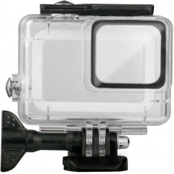 Gopro HERO7 Housing