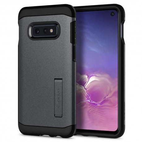 فروش کاور SPIGEN Galaxy S10e Case Tough Armor