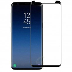Galaxy S9 Screen Glass