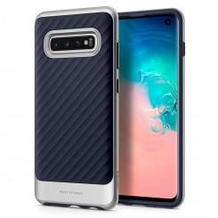SPIGEN Galaxy S10 Case Neo Hybrid