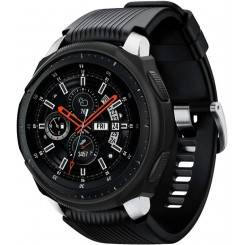 Spigen Samsung Galaxy Watch 46mm Liquid Air cover