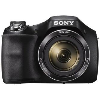 دوربین اچ 300 سونی