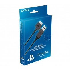 PS Vita USB Cable