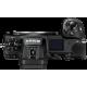 فروش دوربین Nikon Z7 Kit 24-70mm