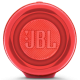 جی بی ال شارژ 4 قرمز