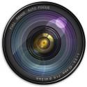 لنز های Nikon
