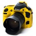 کاور دوربین های Nikon