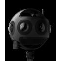 دوربین های 360