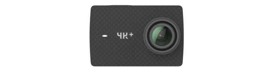 دوربین های ورزشی YI