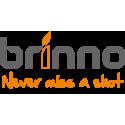 دوربین های Brinno