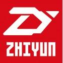 لوازم جانبی Zhiyun