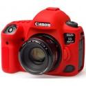 کاور دوربین های Canon