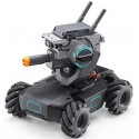 لوازم RoboMaster S1