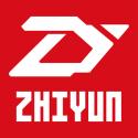 استابلایزرهای ZHIYUN