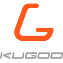 اسکوتر برقی کوگو
